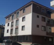 Güney 2 Apartmanı