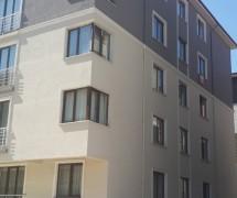 Reyhan Apartmanı